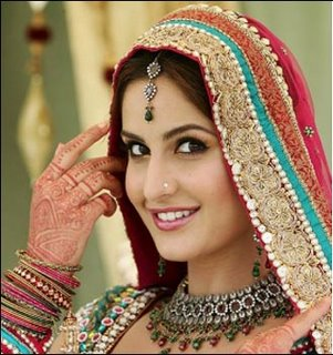 Katrina%20kaif2 india cinema  Katrina Voted Indias Sexiest Woman