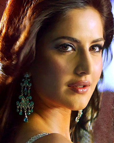 katrina%20kaif1 india cinema  Katrina Voted Indias Sexiest Woman