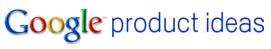 Product_Ideas_Logo