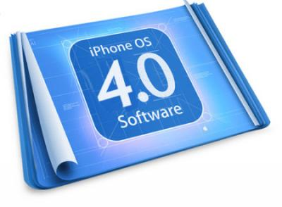iphone os 4.0 tutorials tools featured apple 2  Jailbreak / Unlock Your iPhone 3G with iOS 4.0
