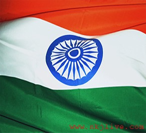 indian national flag in hindi language Flag meaning in hindi : get meaning and translation of flag in hindi language with grammar,antonyms,synonyms and sentence usages know answer of question : what is.