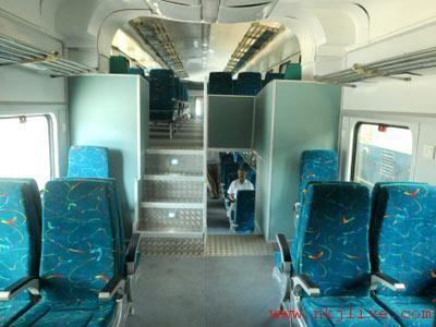ac double decker train from indian railways ma life ma blog