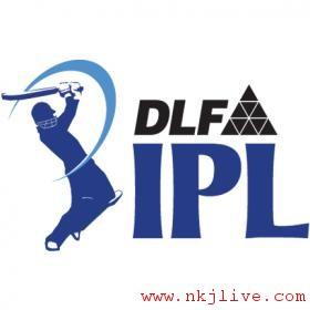 ipl sports headline  IPL 2011 Schedule & Fixtures