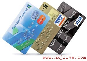 standard chartered credit card tutorials india  Pay Standard Chartered Card Bills Online