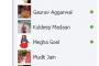 facebook-chat-bar1