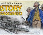 microsoft-history-reimagined
