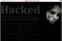 songs-pk-hacked
