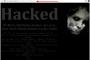 songs-pk-hacked