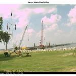 cctv-james-island-yacht-club-cam