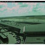 cctv-south-runway-cam