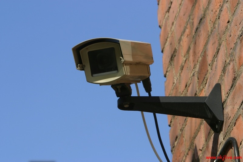 cctv world  Watch CCTV Live Footage Online Anytime