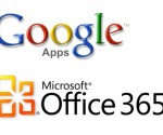 google-apps-office-365