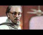New Tata Docomo Ads [Video]