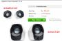 logitech-speaker-z110-letsbuy
