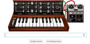 moog-synthesizer-guitar-doodle