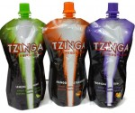 tzinga-energy-drink