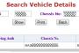 vehicle-details1