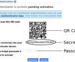 dreamhost-multifactor-authentication