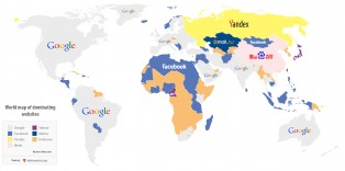 world-map-of-dominating-websites