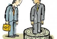 broker-complaints