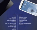 apple-iphone-5-takes-on-samsung-galaxy