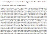 youtube-upload-error