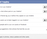 facebook-timeline-tagging-settings1