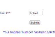 uid-aadhaar-number-on-mobile-2