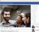 facebook-redesigned-news-feed