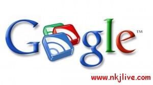 google-reader-shutting-down