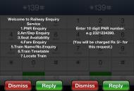 139-railway-enquiry