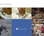 facebook-fb-lookback-10-years