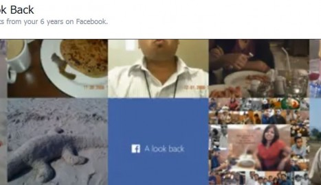 facebook-fb-lookback-10-years