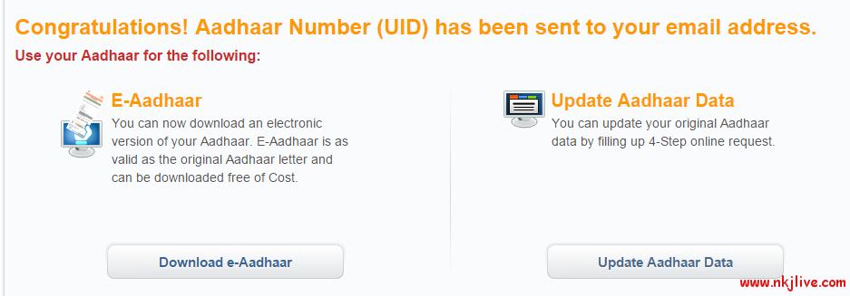 aadhaar-3