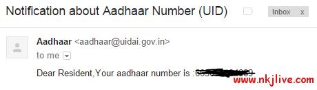 aadhaar-4